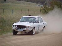 +000212 20 Rally Car 14