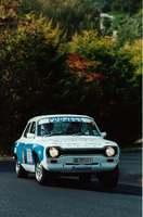 +0204 Rally Targa Tas GB51-07 Devenport