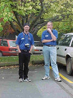 +020415 15 Rally Matt and Ian Penny Royal Targa Tas