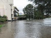 flood 080